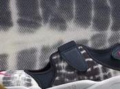 Nike Rift pour femme