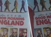 (concours) tentez remporter deux good morning england richard curtis