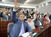 APN: adoption majorité projet l'investissement