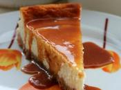 Cheesecake recette ULTIME !!!!