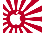 Plans Apple activera bientôt transports commun Japon