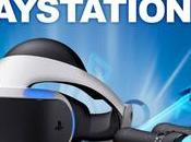 Faites l'essai PlayStation Québec samedi