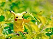 Quand l'App Pokemon facilite