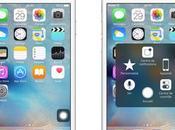 Astuces maîtrisez parole votre iPhone pour lire texte