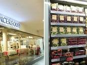 Marks spencer ouvre première boutique food roissy [#parisairport #cdg #travel #food #foodtravel]