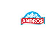 Trophée Andros rendez-vous samedi janvier 2017 Super-Besse