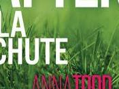 After: chute Anna Todd