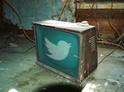 Twitter devient diffuseur pourquoi cette stratégie vouée l'échec