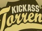 Kickass Torrents, c'est fini, mais change rien