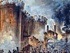 Différence entre putsch, coup d'état révolution