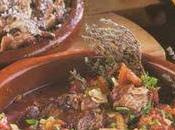 compote bœuf l'anchois