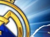 piste Mahrez Real Madrid relancée