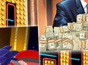 Casinos dans Jeux-Vidéo