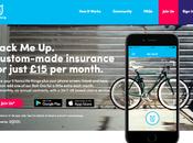 Back l'assurance ultra-flexible