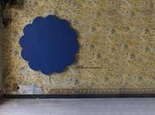 Olivier ROCHEAU site, archive 2013