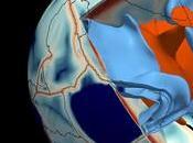 puzzle plaques tectoniques enfin résolu