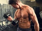 Sèche guide pour réussir perte graisse