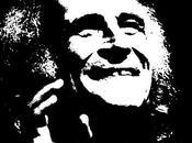 Ferré, poète magicien mots musique