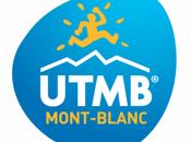 [UTMB 2016] route pour Chamonix mode assistance
