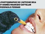 Arles 2016 recherche nouveaux territoires, entre créations tendances actuelles