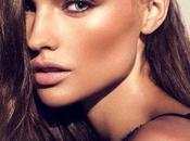 conseils pour garder bronzage plus longtemps possible.