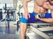 Musculation: conseils base pour débutants