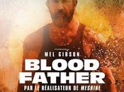 Cinéma Bloodfather, critique