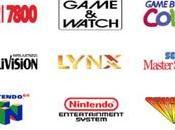 Retropac console jeux rétro Made France