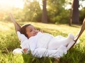 Séance photo bébé Boulogne bebe Romain