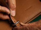 Vêtements accessoires cuir vous allez tout savoir