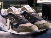 "Balance M1500SP ""Surplus Pack"""