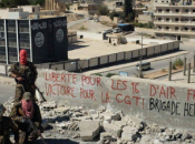 Brigade anti #Daesh Henri-Krasucki EXISTE Réponse @lacgtcommunique (vraiment #AirFrance