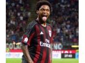 Serie 2016-2017, 7ème journée Milan Sassuolo