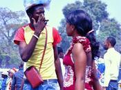 Mbote Kinshasa, Debout Kinshasa... d'ailleurs