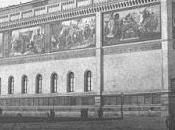 Français Munich: visite nouvelle Pinacothèque Munich Théophile Gautier