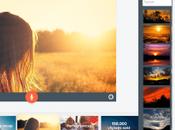 Storytelling créa facile avec Adobe Spark