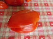 séchage tomates Corne Andes commencé