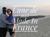 Lune Miel made France
