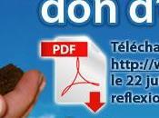 l'occasion journée nationale réflexion greffe d'organes, dimanche juin 2008, grande enquête caritative d'organes dévoile résultats,