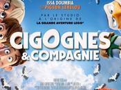 [critique] Cigognes & compagnie
