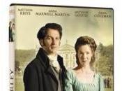 Pemberley (Death Comes Pemberley, film)