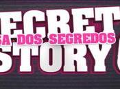 Secret Story Extra octobre 2016 Replay