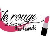 rouge lèvres lundi Trophy Wife d'Huda Beauty