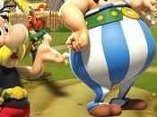 Asterix amis disponible iPhone