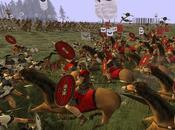 Rome: Total Gold Edition avec réduction