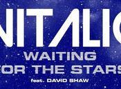 Single Waiting stars Vitalic