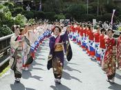 Bunka jour férié Culture japon