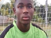 jeune footballeur retrouve parler espagnol couramment sortant coma