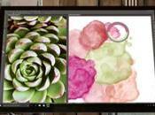 Surface Studio, enfin vrai beau produit Microsoft