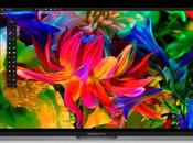 Apple Events: nouveaux MacBook 2016 Touch